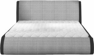 Łóżko 140 Tessa