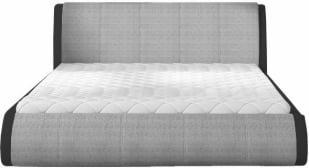 Łóżko 160 Tessa