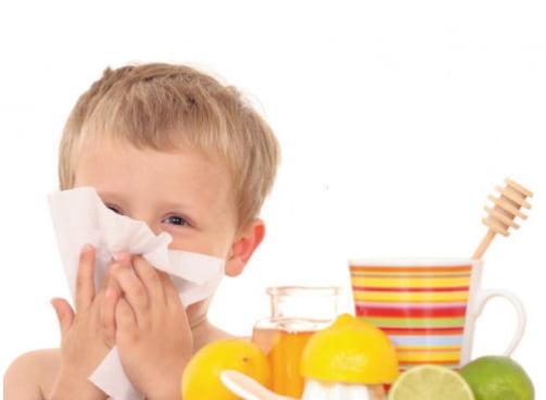 Jak urządzić pokój dla alergika?